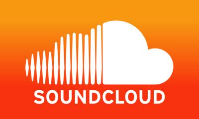 How to Cancel SoundCloud Subscription