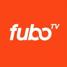 fuboTV - Cable TV Alternatives