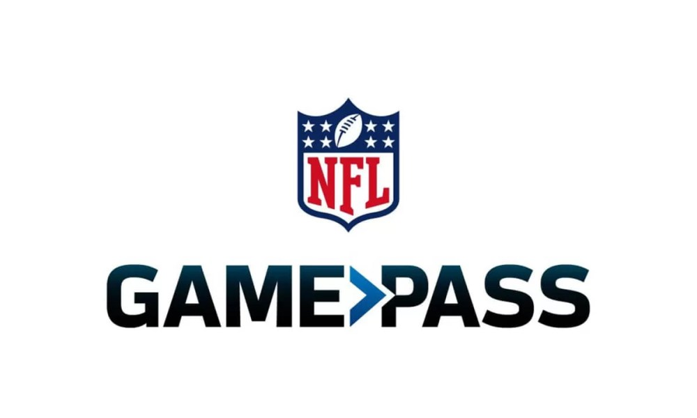 Cancel NFL Game Pass