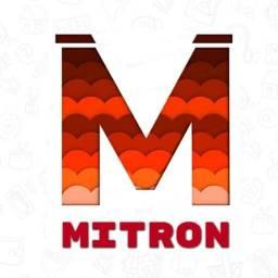 Mitron - TikTok alternatives