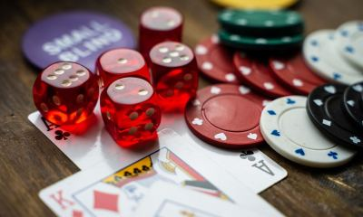 casinos apps