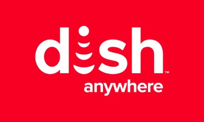 DISH Anywhere on Roku