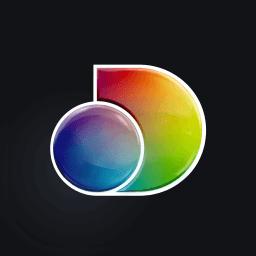 Discovery Plus App