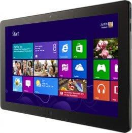 http://techtrainindia.blogspot.com/2013/11/top-10-mobile-operating-system.html