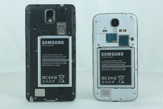 samsung-galaxy-note-3-vs-galaxy-s4-18