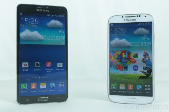 samsung-galaxy-note-3-vs-galaxy-s4-21