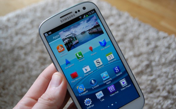 Update Samsung Galaxy S3 To Official Android 4.3 Jelly Bean XXUGMJ9 Firmware