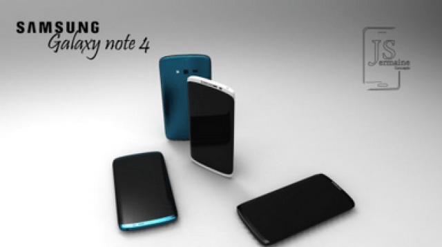 Concept-models-of-Samsung-Galaxy-S5-and-SamsungGalaxy-Note-4-based-on-Samsungs-design-patent (2)