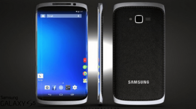 Concept-models-of-Samsung-Galaxy-S5-and-SamsungGalaxy-Note-4-based-on-Samsungs-design-patent