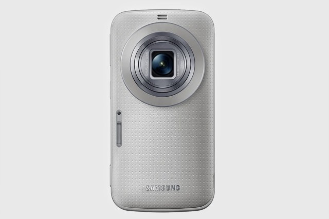 Galaxy-K-zoom_Shimmery-White_02Lens-open