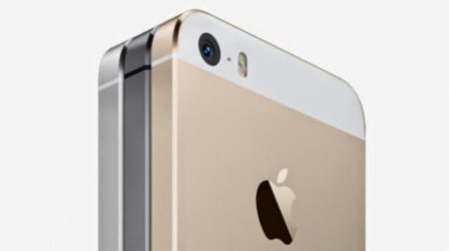 iphone-6-news