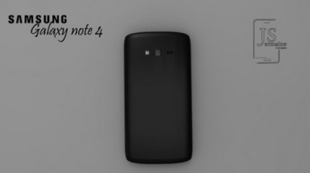 note-4-features