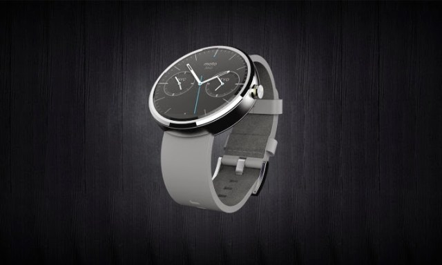 Moto360_Leather_RGB-710x426.jpg