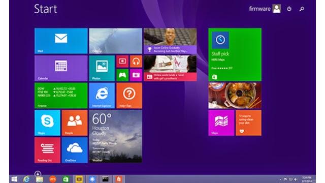 windows-8.1-3