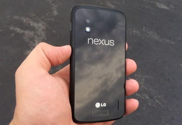 nexus_click