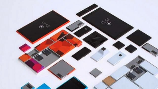 motorola-project-ara-developers-624x351