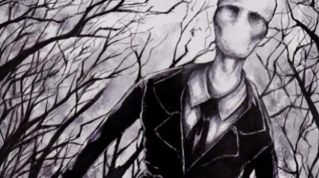slender-man-movie-624x351