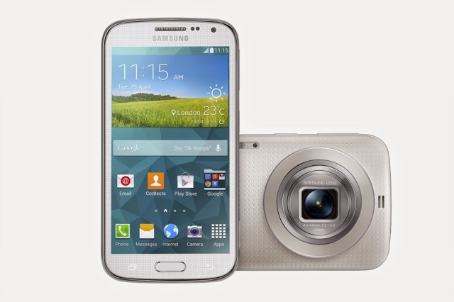 samsung_galaxy_k_zoom_white1