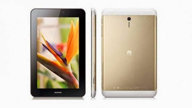 Huawei-MediPad7-Youth2-624x351