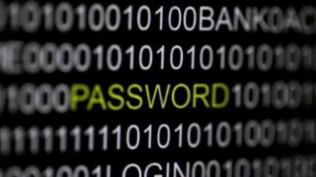 Password_Reuters-NEW-624x351