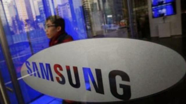 Samsung_-Reuters_NEW-624x351
