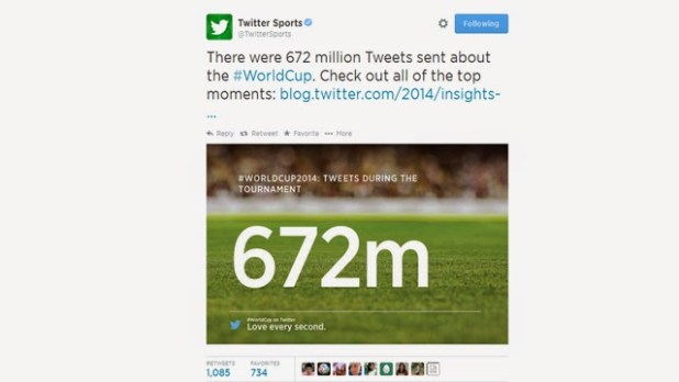 Twitter-_World-CUp.PNG