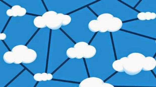 cloud_123-624x351