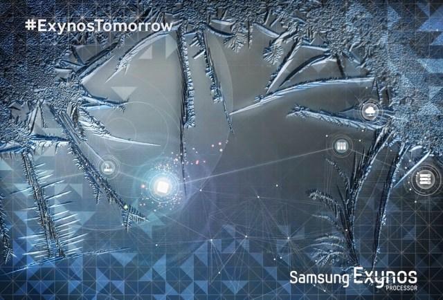 samsung_exynos-5433-teaser