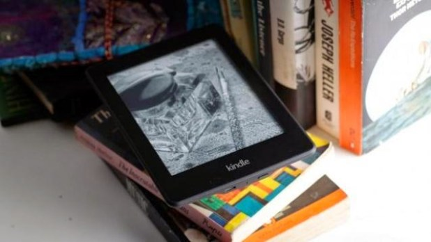 kindle_paperwhite_3g_5-624x351