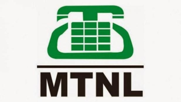 mtnl_01-624x351