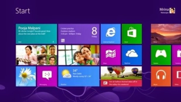 1_windows8startscreen-624x351