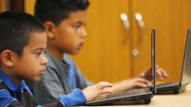 Children_Computers-Reuters-624x351