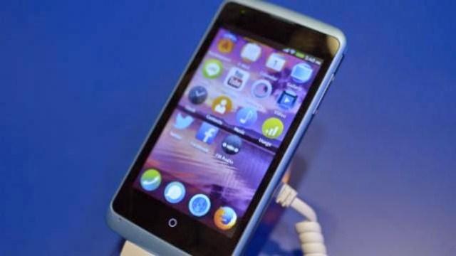 Firefox_Phone_AP-624x351