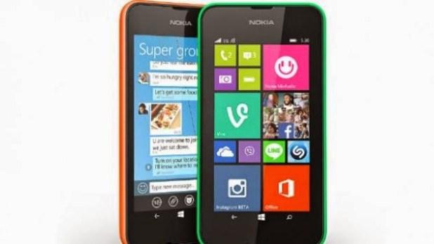 Lumia530_NEW-624x351