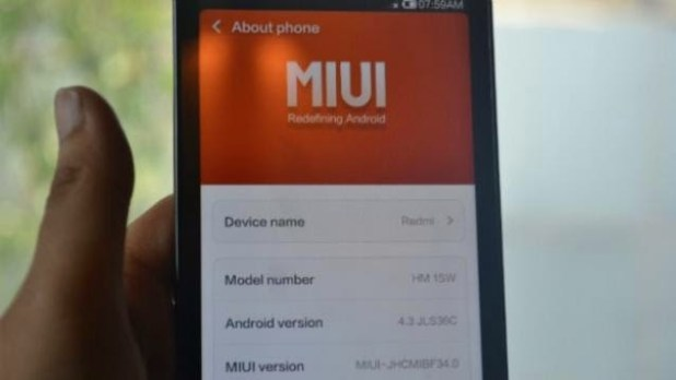 Redmi_1S_NEW-624x351
