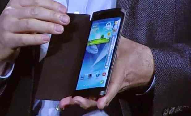 samsung-youm-flexible-display-645x395