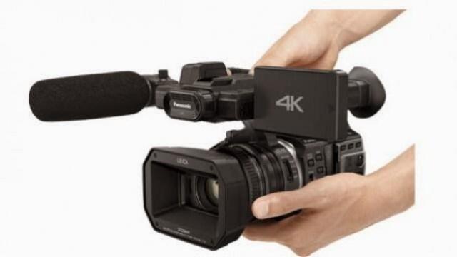 4k-camcorder-624x351