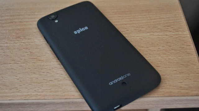 AndroidOne_2