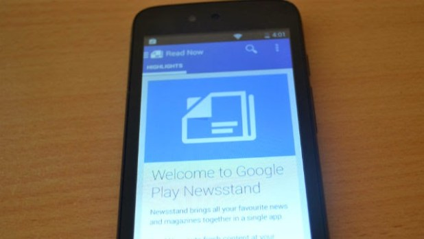 AndroidOne_NEW-4
