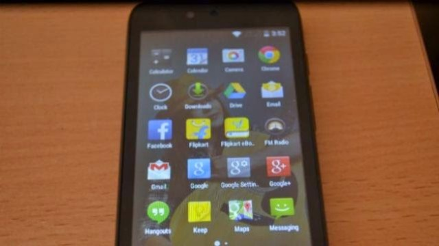 AndroidOne_NEW_1-624x351