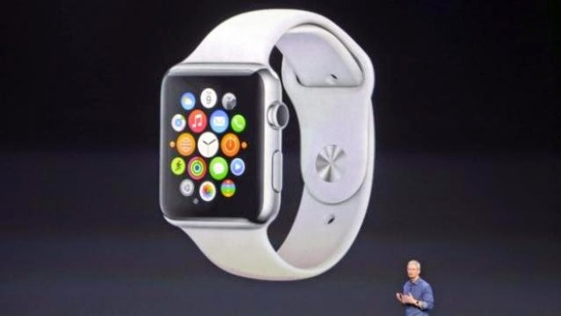 Apple-Event_Verm-3-624x351