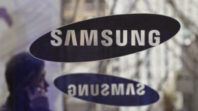 Apple-Samsung-Trial_Verm_64-624x351