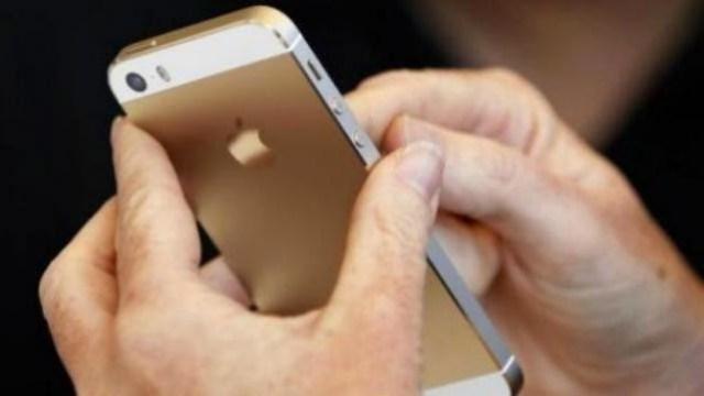 AppleiPhone_NEW-624x351