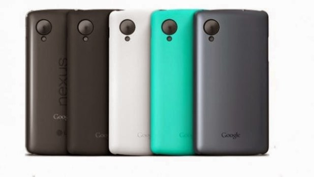 Google-adds-5-new-Nexus-snap-cases-to-Play-Store-624x351