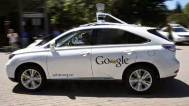 GoogleCar_Reuters-624x351
