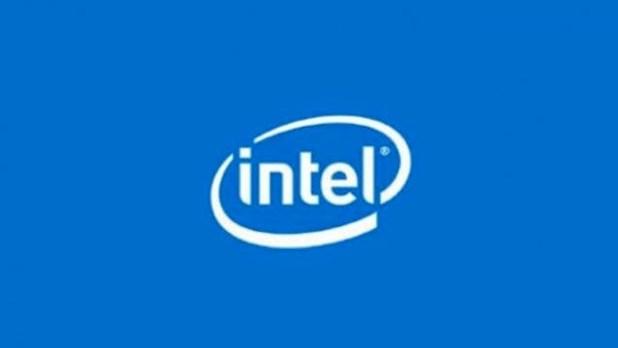 Intel-624x351