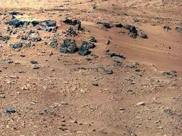 Mars_AP_9Oct9