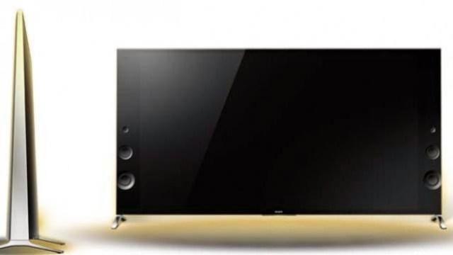 Sony-4K-TV-624x351