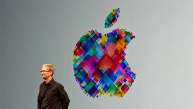 Tim_Cook_Credit-Flickr-Mike-Deerkoski_www.flickr.com-photos-deerkoski-7178643521-624x351