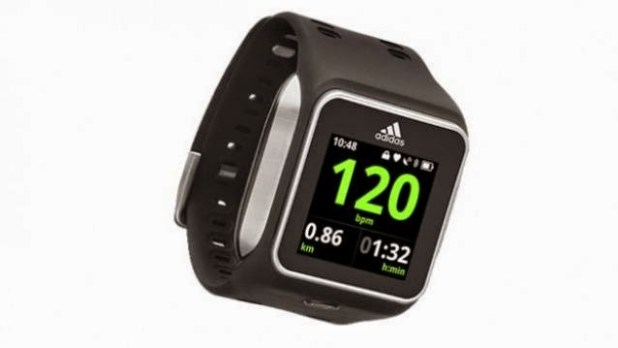 adidas_smartwatch-624x351